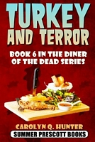 Turkey and Terror