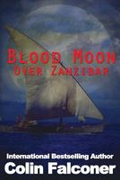 Blood Moon Over Zanzibar