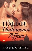 Italian Undercover Affair