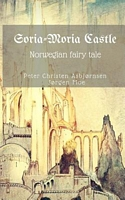 Soria-Moria Castle