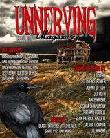 Unnerving Magazine