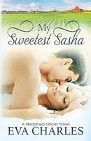 My Sweetest Sasha