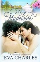 Petite Madeleine