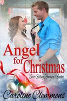 Angel for Christmas