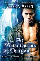 The Winter Queen's Dragon