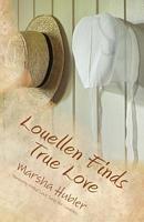 Louellen Finds True Love