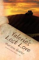 Valerie's Lost Love