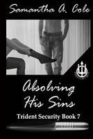 Absolving His Sins