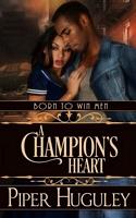 A Champion's Heart