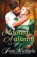 Adored in Autumn
