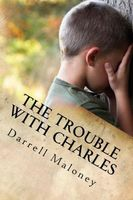 The Trouble with Charles