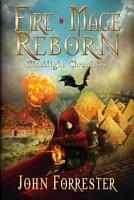 Fire Mage Reborn