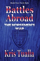 Battles Abroad