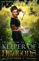 The Elven Alliance