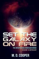 Set the Galaxy on Fire
