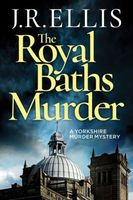 The Royal Baths Murder