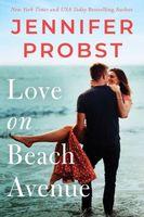 Love on Beach Avenue