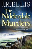 The Nidderdale Murders