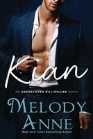 Kian by Melody Anne