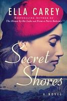 Secret Shores