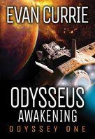 Odysseus Awakening