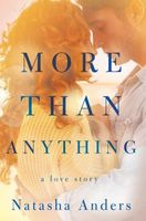 More Than Anything