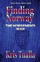 Finding Norway