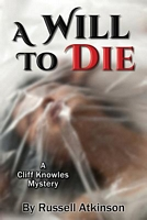 A Will to Die