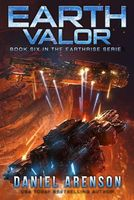 Earth Valor
