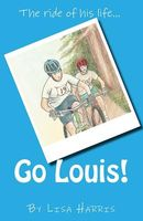 Go Louis!