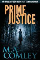Prime Justice
