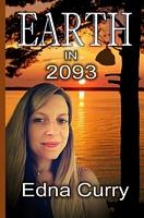 Earth in 2093