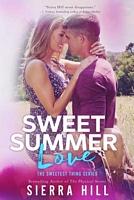 Sweet Summer Love