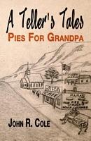 Pies for Grandpa