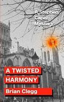 A Twisted Harmony