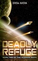 Deadly Refuge