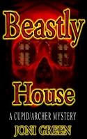 Beastly House