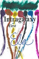 Intragalaxy First
