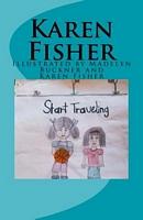 Start Traveling