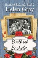 Bootheel Bachelor