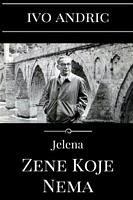 Jelena, Zene Koje Nema