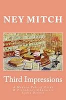 Third Impressions