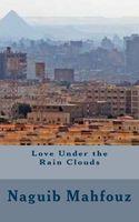 Love Under the Rain Clouds