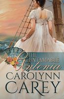 The Untamable Antonia