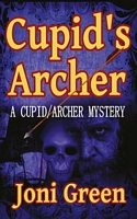 Cupid's Archer