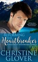 Reforming the Heartbreaker
