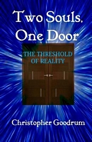 The Threshold of Reality