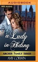A Lady in Hiding