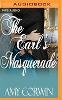 The Earl's Masquerade