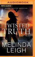 Twisted Truth: A Novella